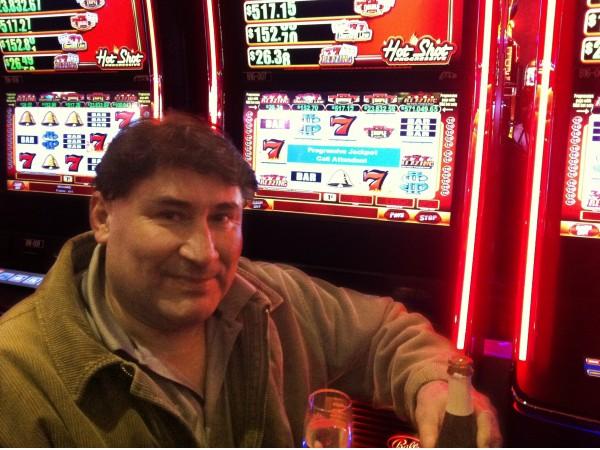 empire city casino players club