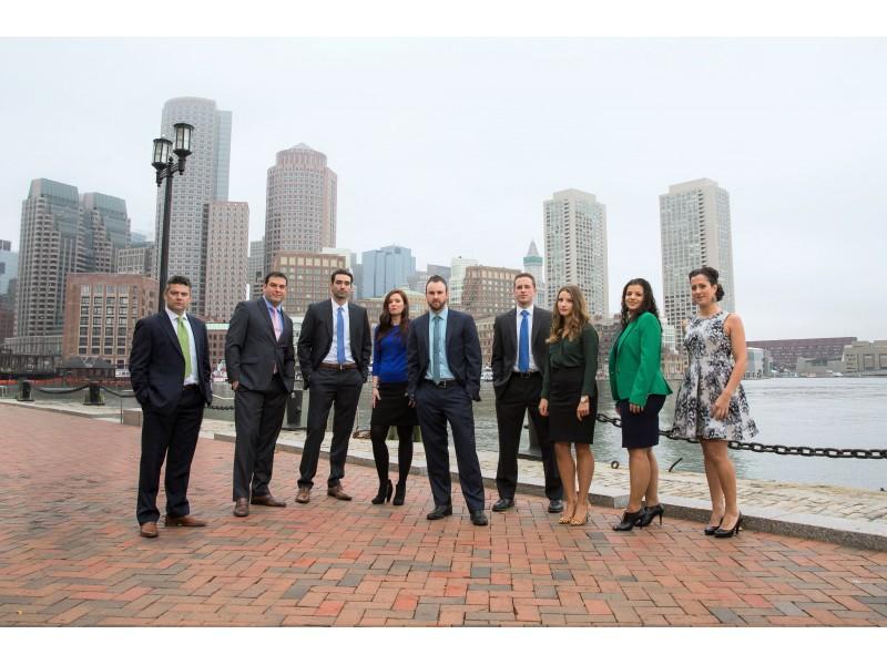 Best Mortgage Lender Massachusetts