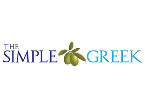u0026 39 the simple greek u0026 39  restaurant coming to highland park