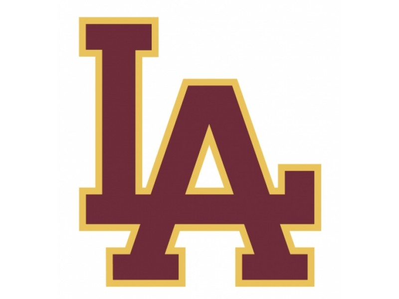 North Park Lincoln >> Loyola Academy Wins State Football Championship - Wilmette, IL Patch