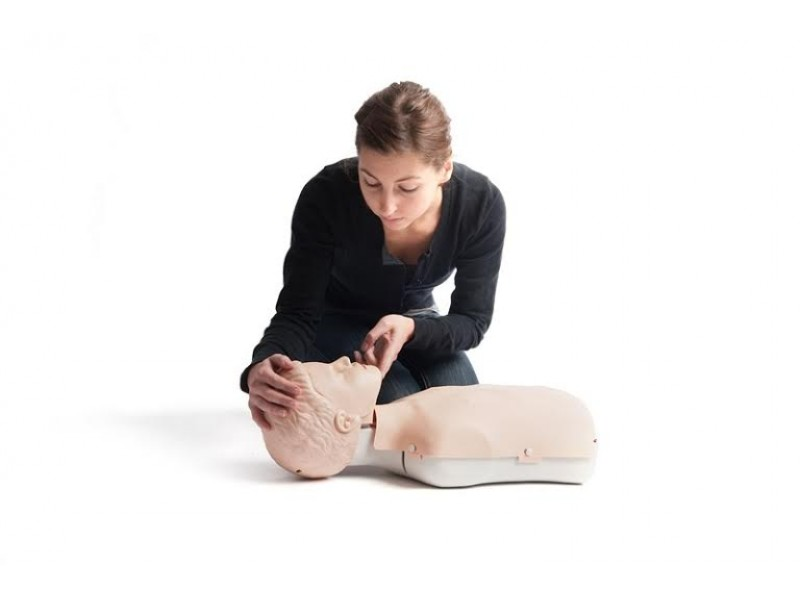 Infant & Child CPR Classes - May 31st - Marblehead, MA Patch
