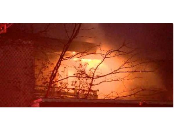 Updated officials confirm 1 dead in arlington condo for 1 arizona terrace arlington ma