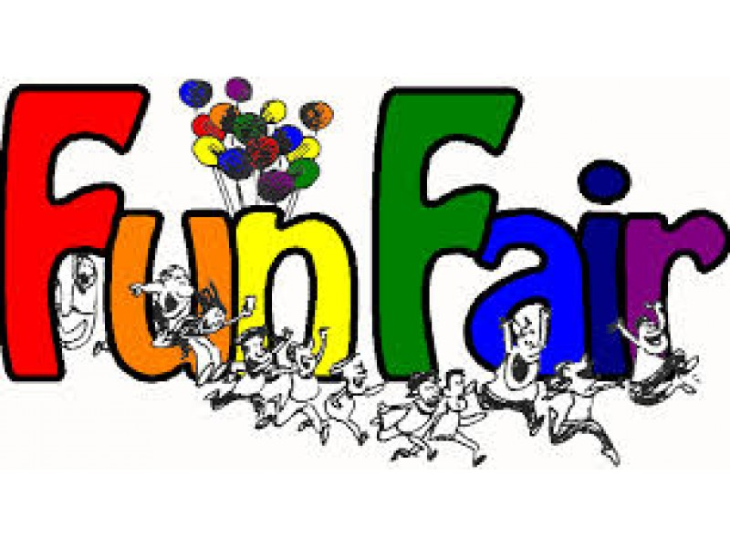 fun fair  games   prizes  parsippany  nj patch elementary school clip art kitchen elementary school clip art images