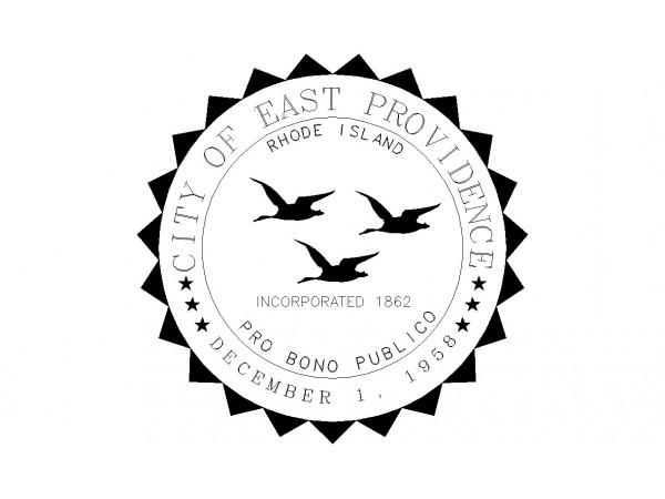 East Greenwich Rhode Island Tax Assessor
