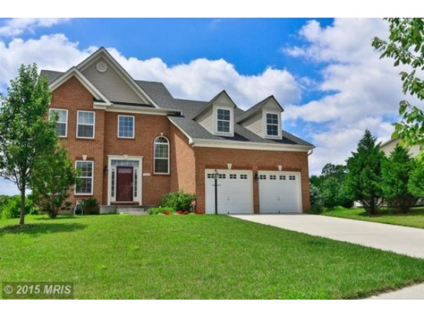 Laurel real estate laurel md homes for sale zillow autos for Cost to build a house in maryland
