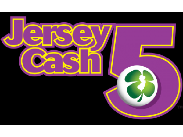 Nj Lottery Post - Amusement Game Machine Distributors, Amusement