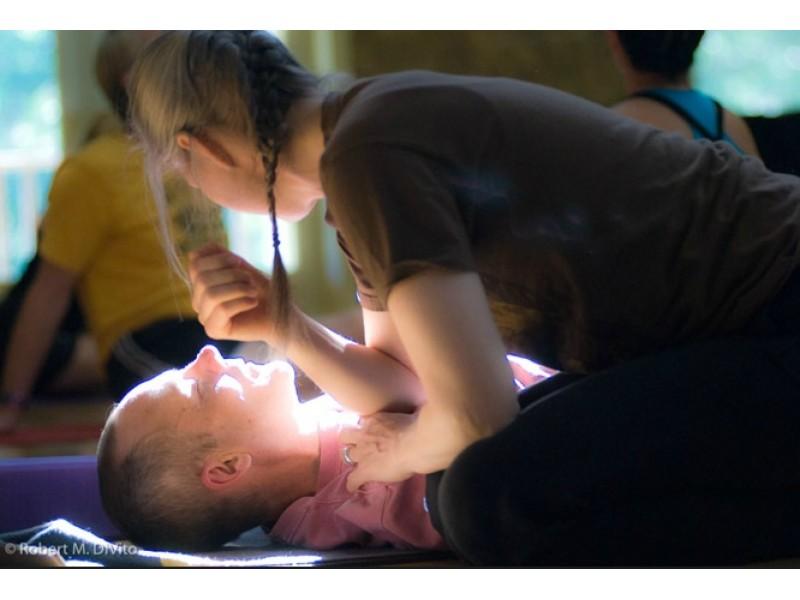 sukanya massage thaimassage gävle