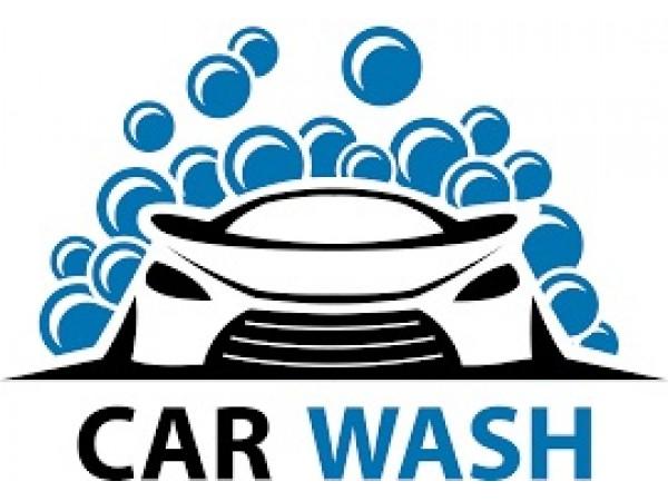 Car Wash Lincoln Ma