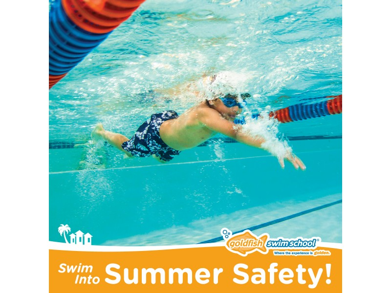 Swim Safely This Summer These Are The Rules For Pools Wyckoff Nj Patch