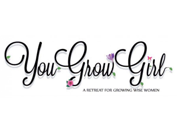 dunedin florida with You Grow Girl on Marksz 0051 together with Paint A Old Sailboat as well Clipart Of A Black And White Feather 5 Royalty Free Vector Clipart 3imesb Clipart likewise Edith 20Hamilton H S Diploma likewise Lobster Bisque Liquor.