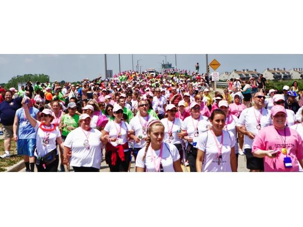 Long Island Breast Cancer Organizations
