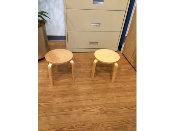 Childcare Furniture Sale Smyrna GA Patch