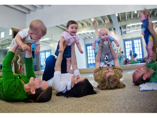 Music together classes in larchmont and mamaroneck larchmont ny