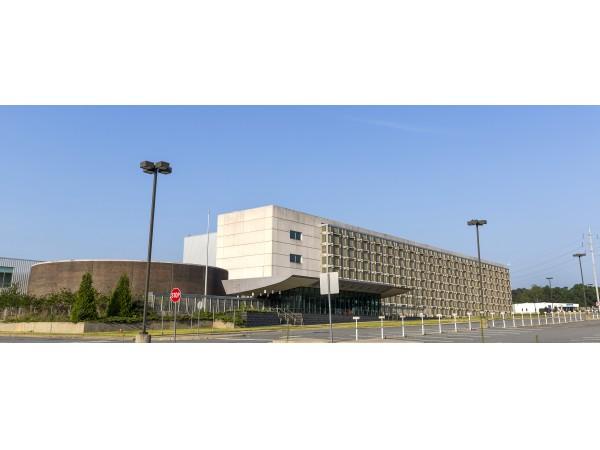 Lockheed Martin Sells Real Estate To Georgia Tech