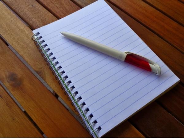 Online marketing articles pdf