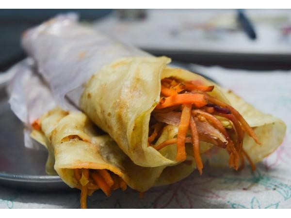 Indian Restaurant East Brunswick New Jersey