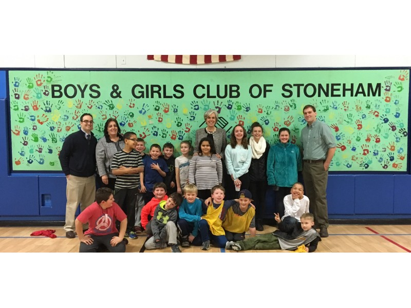 stoneham girls Contact information, map and directions, contact form, opening hours, services, ratings, photos, videos and announcements from boys & girls clubs of stoneham & wakefield, public & government service, 15 dale ct, stoneham, ma.