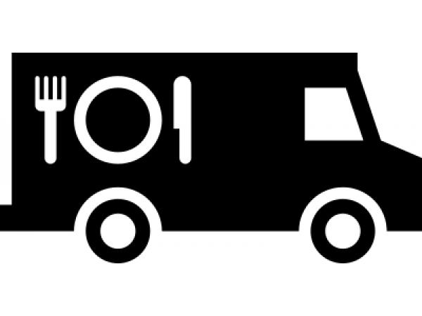 Spuds Food Truck Ct