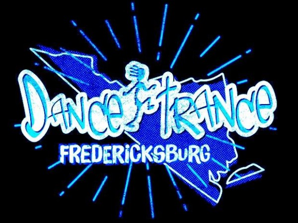 Dance Trance announces new group fitness class, POUND ...