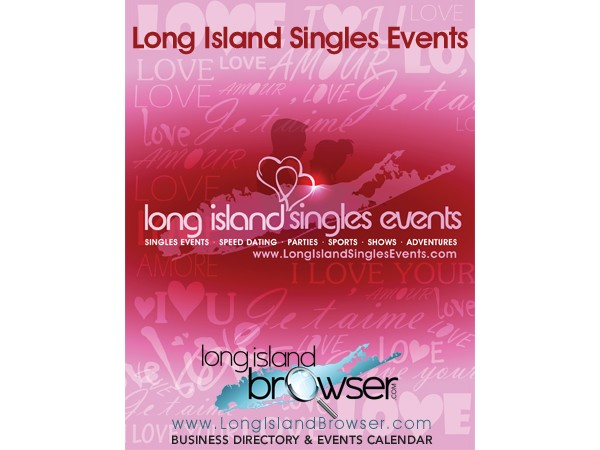 Long island ny speed dating