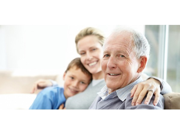 north westchester senior personals Dating for seniors is the #1 dating site for senior single men/women looking to find their soulmate 100% free senior dating site signup today.