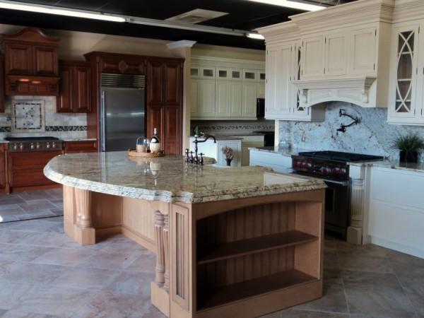 Kitchen Cabinets Near Islip
