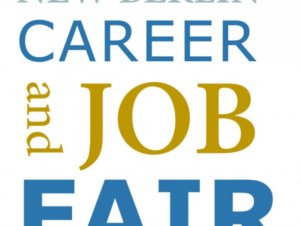 new berlin 2nd annual career and job fair brookfield wi patch. Black Bedroom Furniture Sets. Home Design Ideas
