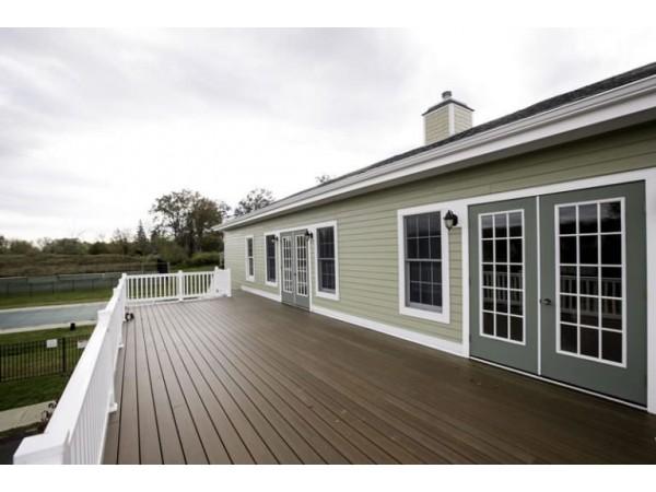 The pros and cons of cedar siding vs fiber cement siding for Cedar exterior siding pros and cons