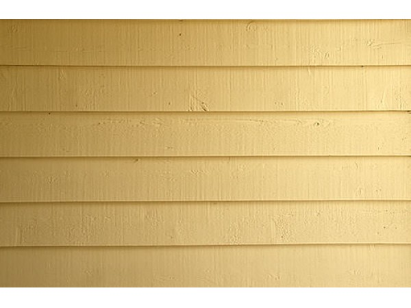 The Pros And Cons Of Cedar Siding Vs Fiber Cement Siding