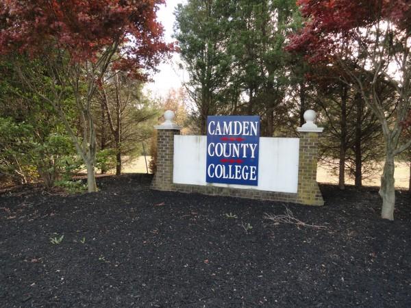 Camden County College Camden Nj 113