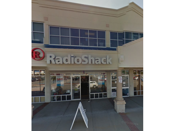 business radio shack releases list store closings YmhAMgwsPdPbktHBtfM