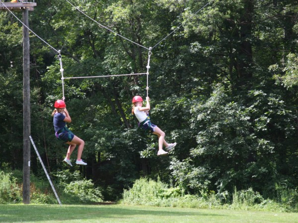 project adventure beverly ma Project adventure, inc is an innovative non-profit teaching organization and a  respected leader in adventure-based experiential programming for over 45  years.