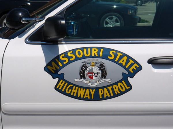 Fenton Woman Injured After Driving Car Into Creek - Fenton ...