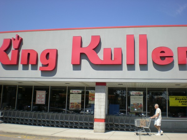 King Kullen Rates Poorly On Green Group 39 S Study Mineola Ny Patch