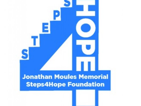 steps 4 hope 5k run and 1 mile walk media pa patch. Black Bedroom Furniture Sets. Home Design Ideas