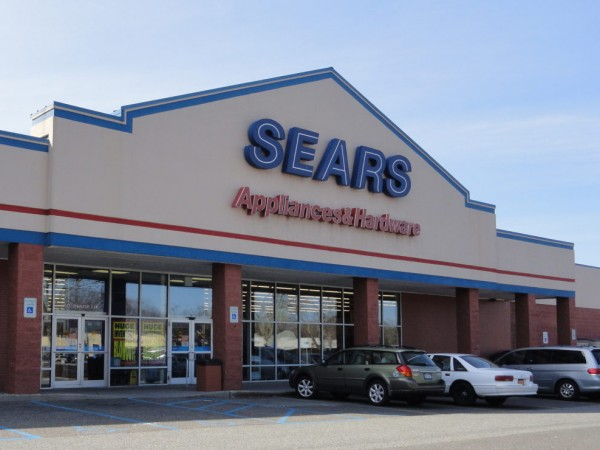 *Offer valid 11/15//2/19 in-store and online at Sears Hometown and Outlet stores. This is a lease transaction. Must be at least 18 years old.
