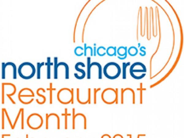 Chicago North Shore Restaurant Week