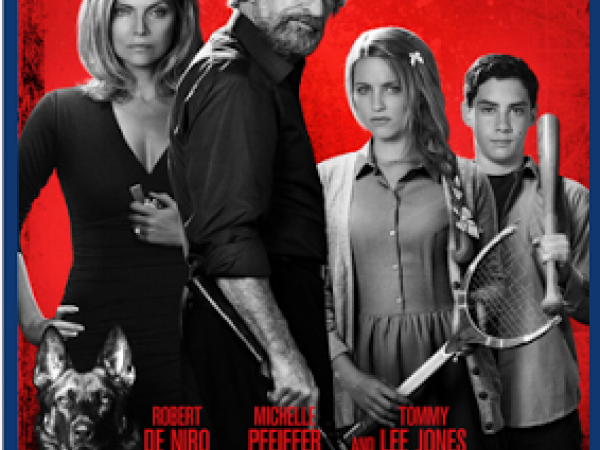 movie showtimes �the family� in theaters near martinez