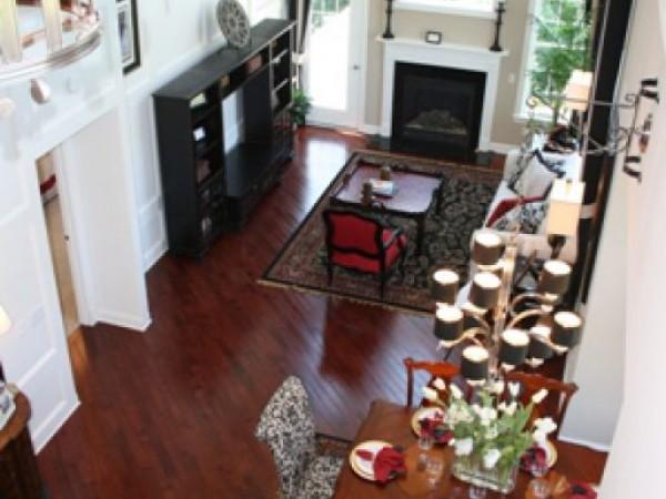 Regency At Assabet Ridge Marlborough Offers Luxury Living