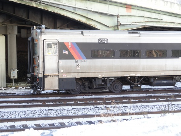 new nj transit technology to give customers real time alerts river dell nj patch. Black Bedroom Furniture Sets. Home Design Ideas