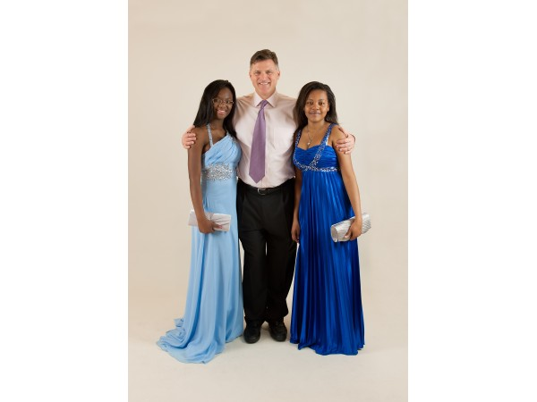 Nashua Cleaners Accepting Donated Prom Dresses Nashua