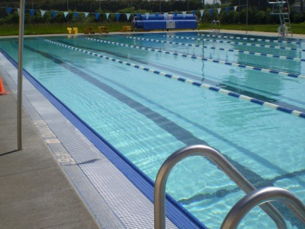 Swimming Options Range From No Frills To Deluxe Piedmont Ca Patch