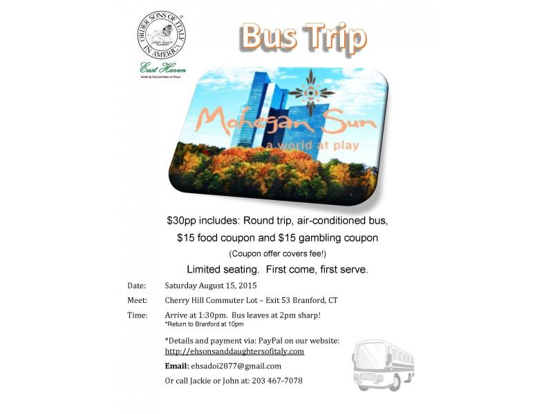 Goibibo bus round trip discount coupons