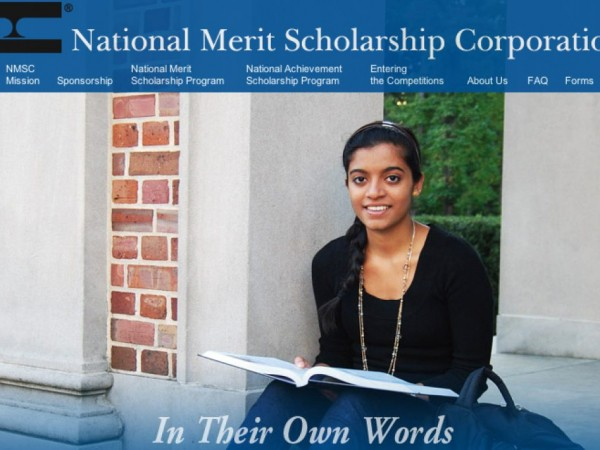 national merit scholarship essay prompt 2012 Requirements and instructions for semifi nalists in the 2019 national merit ® scholarship program national merit , merit scholarship , merit scholar , and the corporate lamp of learning logo are federally registered service.