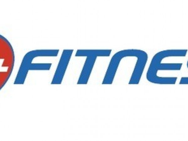 New 24 Hour Fitness Super-Sport Club to Open in Livermore ...