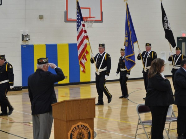 "what does veterans day mean essay Three talented middle school students – the top winners of the ""2016 connecticut veterans parade student essay  ""what does it mean to  light of day."
