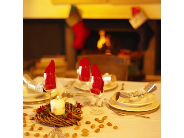 La Jolla Restaurants Open On Christmas Day