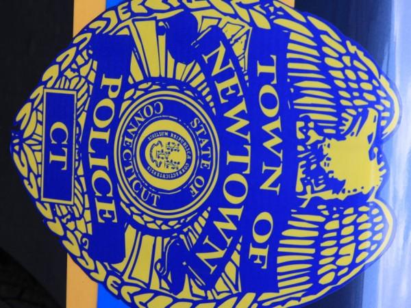 Newton, IA - Official Website - Police