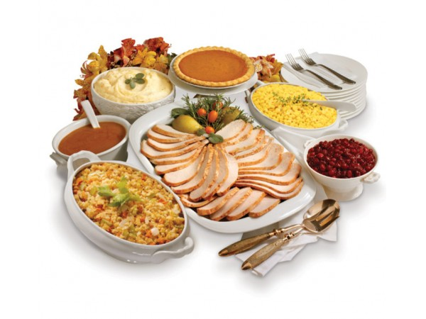 Strongsville Oh Restaurants Open On Thanksgiving