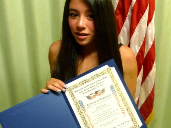 american legion essay contest 2011 Wisconsin american legion auxiliary (annual report): 2010-2011 americanism essay contest participation.